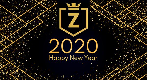 2020年も財前和也にお任せください!ルリアン、クラブJ、グレ・銀座高級クラブ紹介