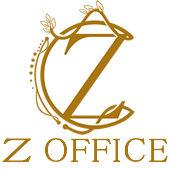 Zオフィス・財前和也が銀座の一流有名会員制高級クラブを紹介します